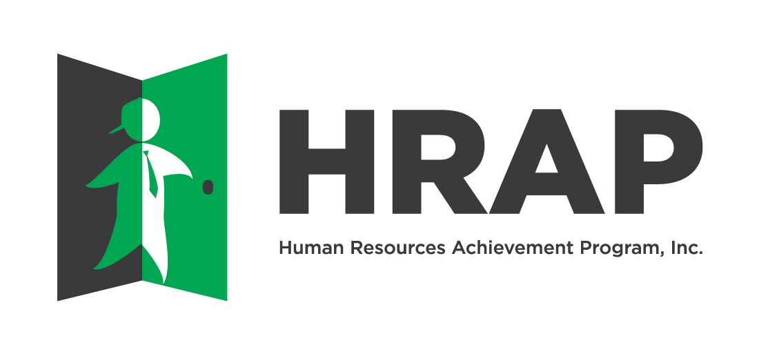 HRAP_logo_final.png