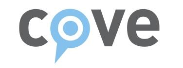 cove_logo.jpg