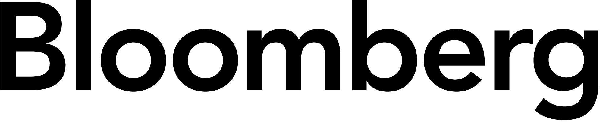 BLOOMBERG logo blk.jpg