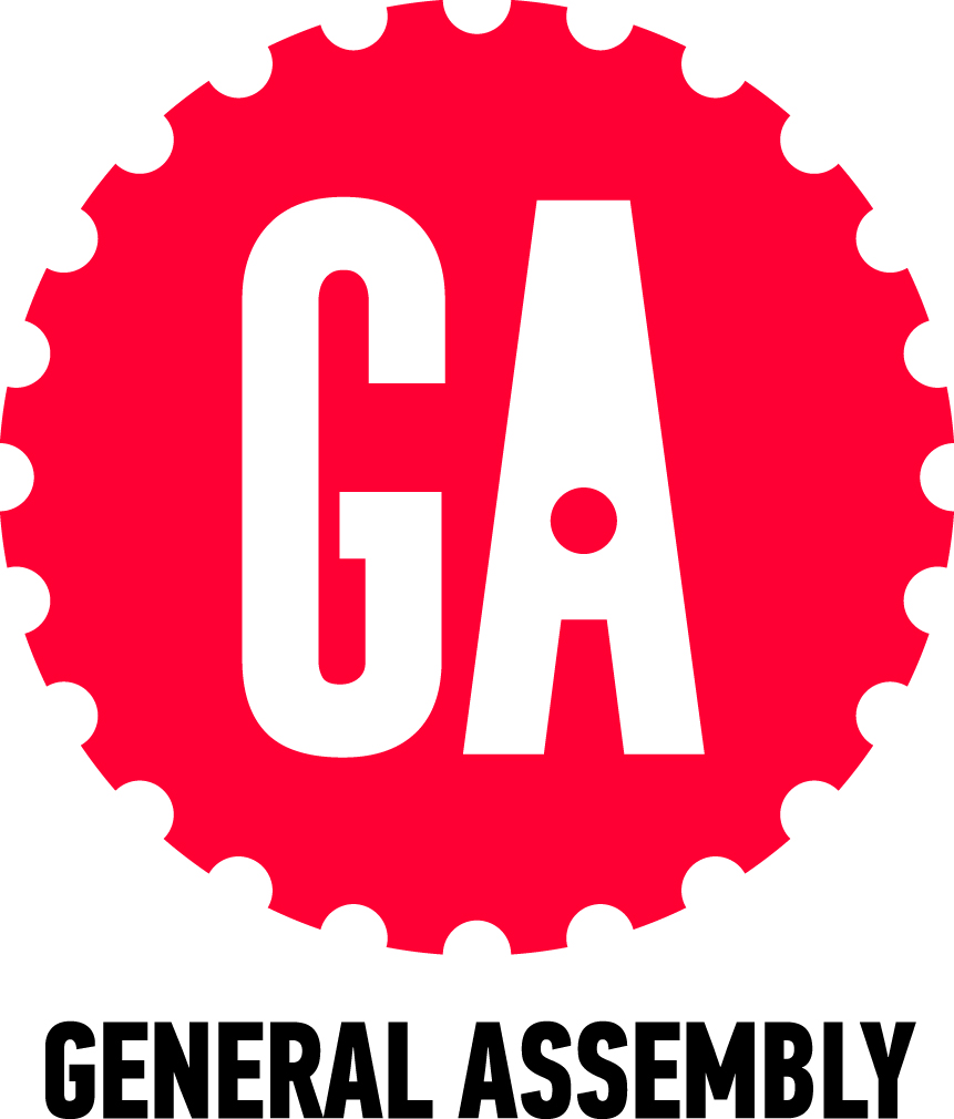 ga_logo_1021.jpg