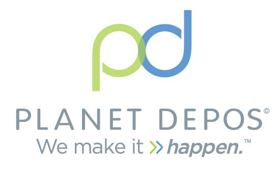 PD-Logo-2016 (2).jpg