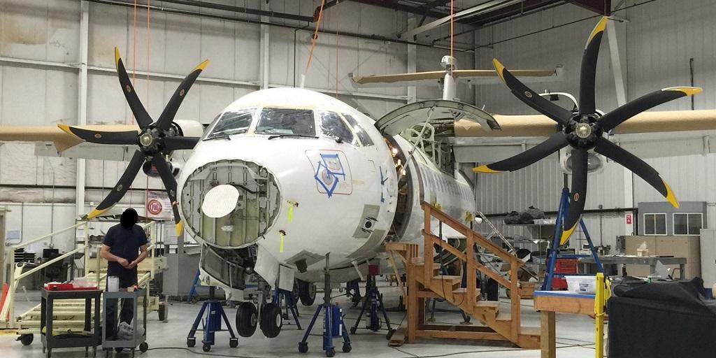 DEA Aviation_twitterpic 1.jpg