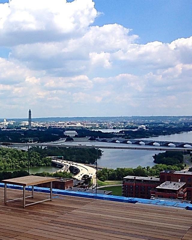 office rooftop.jpg