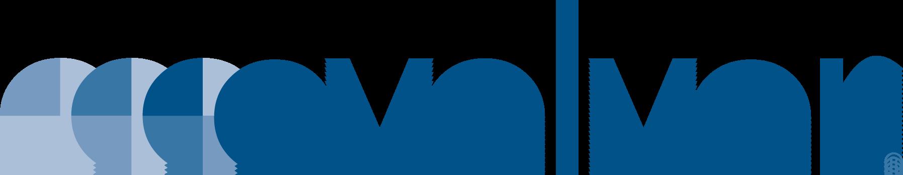 Evolver Logo_full color.png