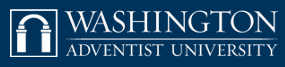 Washington Adventist University Logo.png