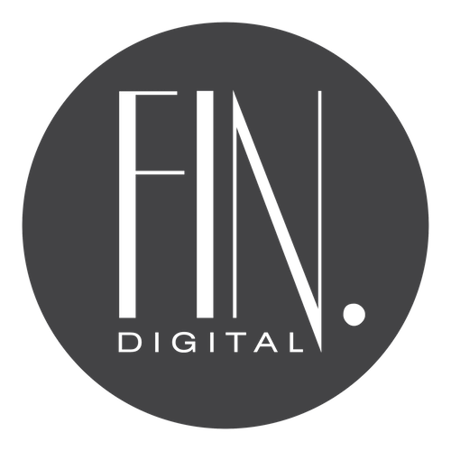 Fin_Logo_4website.png