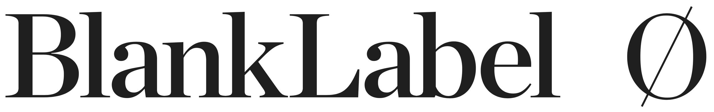 blanklabel-logolockup-black.jpg
