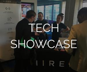Next-Tech Event Squares.png