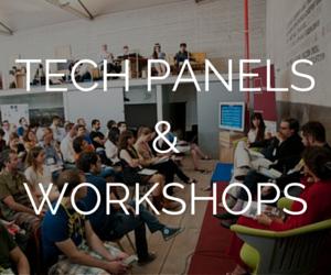 Next-Tech Event Squares (1).png