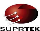 SuprTEK_logo-resized.png