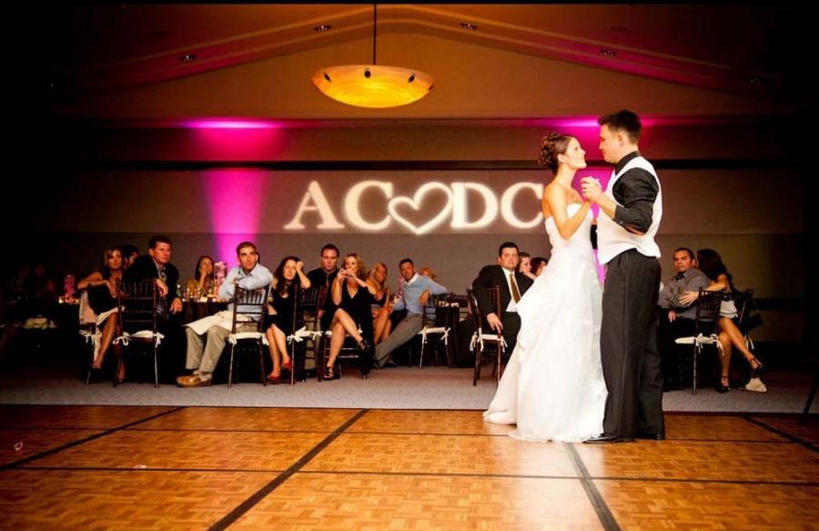 San_Diego_Wedding_Dj_David_Cutler