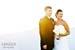 San_Diego-Wedding-Dj