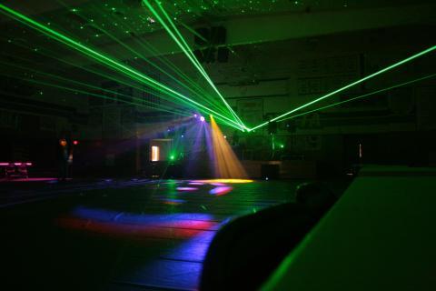 High_School_Gym_Dance.jpeg
