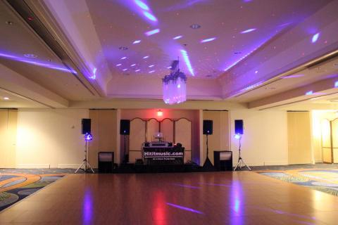 San-Diego-School-Dance-Dj