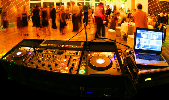 San_Diego_Wedding_Dj_Premium_Setup.jpg