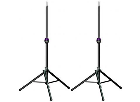 Ultimate Speaker Stands