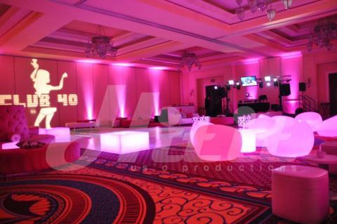 San_Diego_Wedding_Dj_Club_40_5.jpg