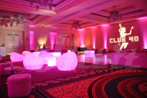 San_Diego_Wedding_Dj_Club_40_6.jpg