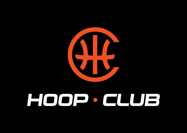 Hoop-Club-Logo-Light.png