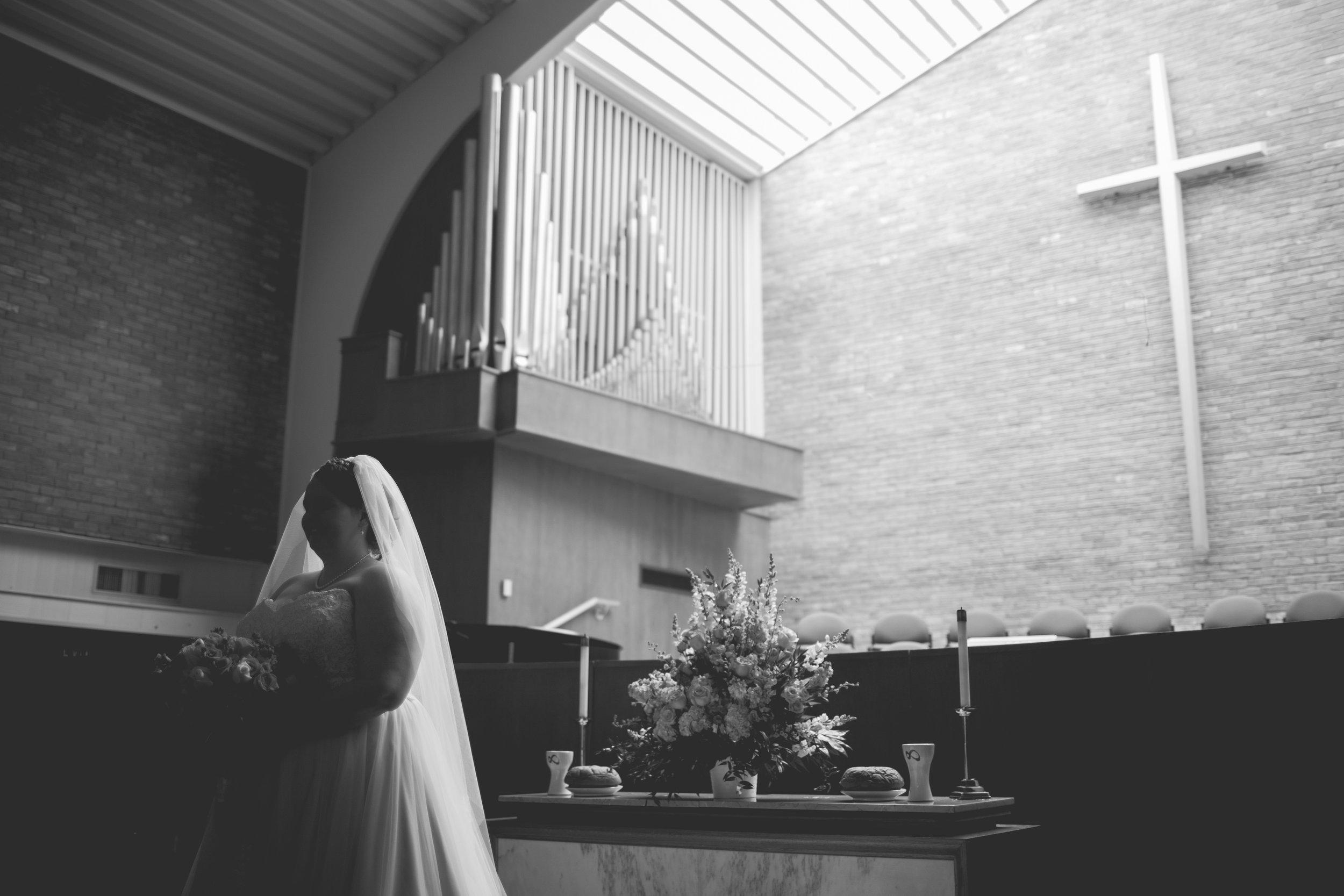 20170112-smith_wedding_full-110.jpg