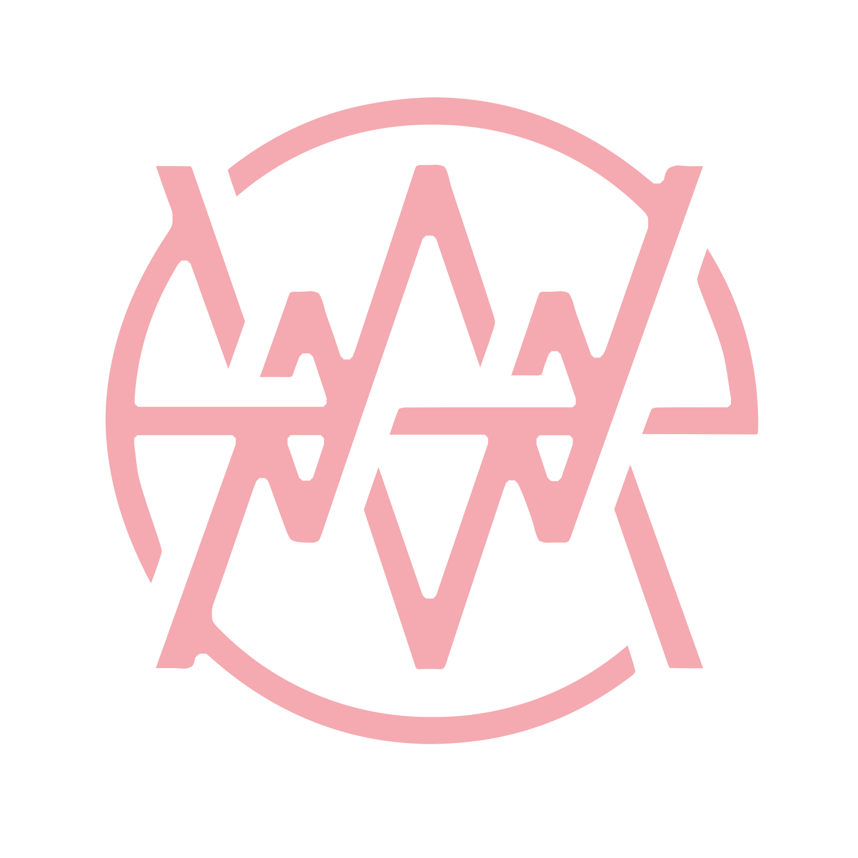 WEM_Pink.png