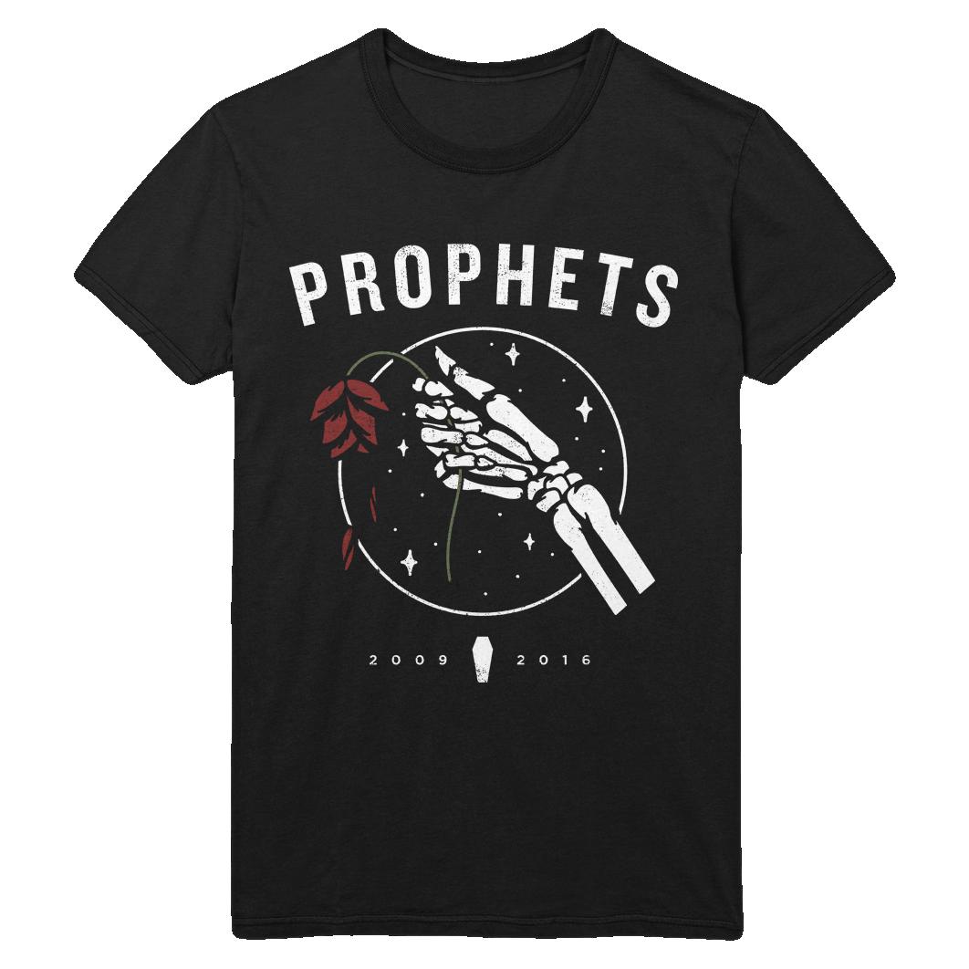 Prophets_Black.png