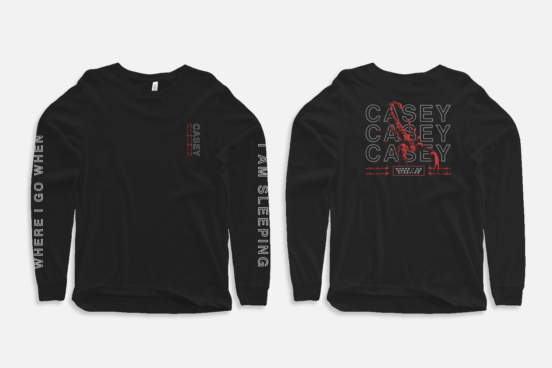 HS_Shirt_X.jpg