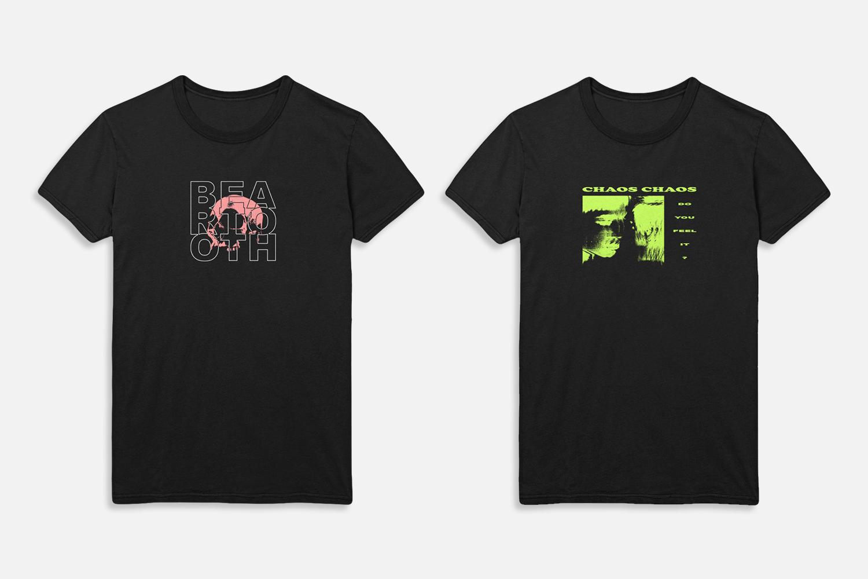 HS_Shirt_S.jpg