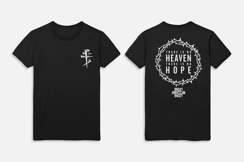 HS_Shirt_B.jpg