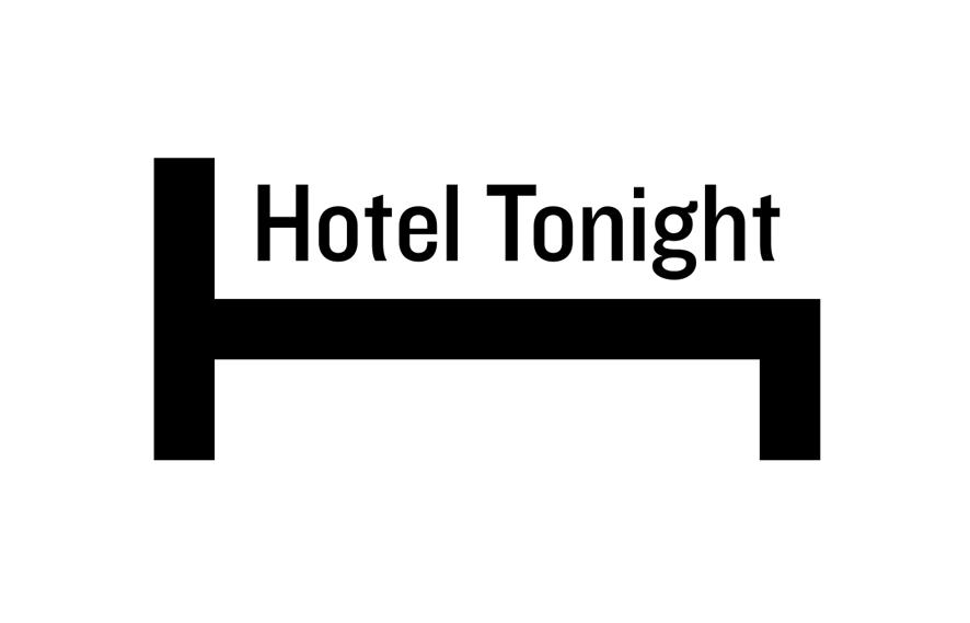 HotelTonight