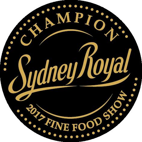 2017_FFS_Champion_CMYK.png