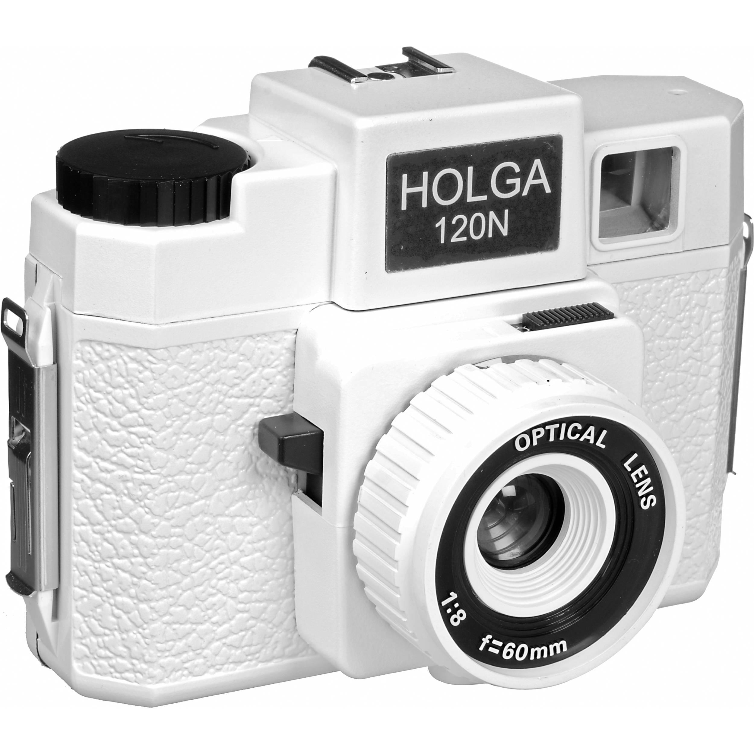 white-holga.jpg