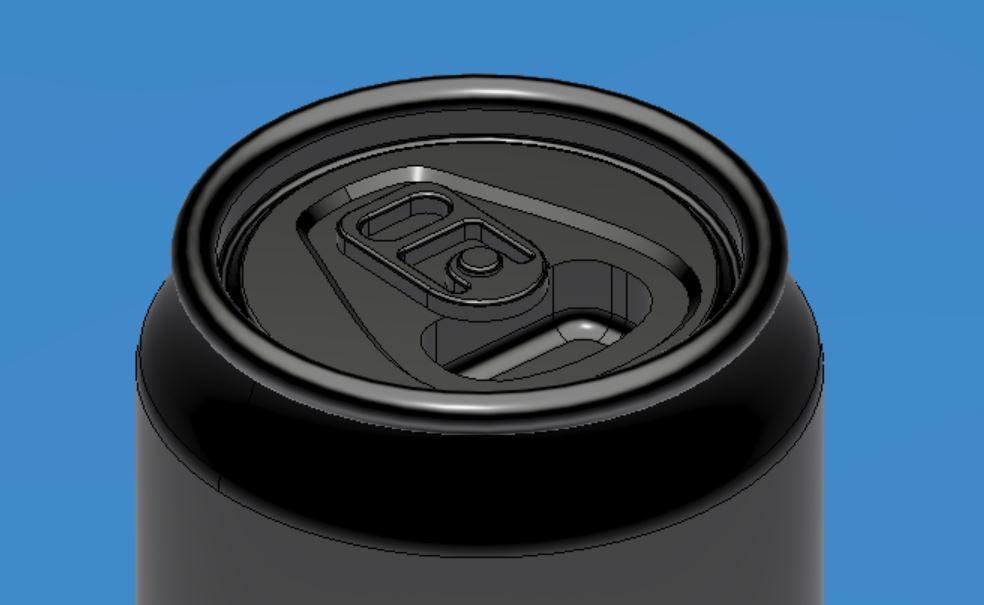 can-close-cap.JPG