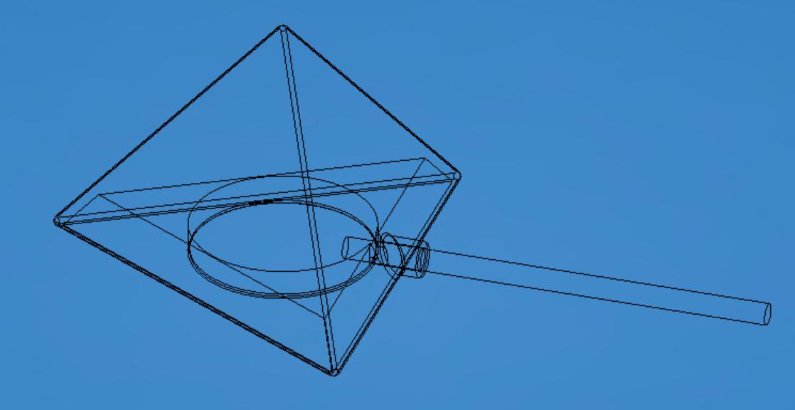 conmic-wire-cap.JPG