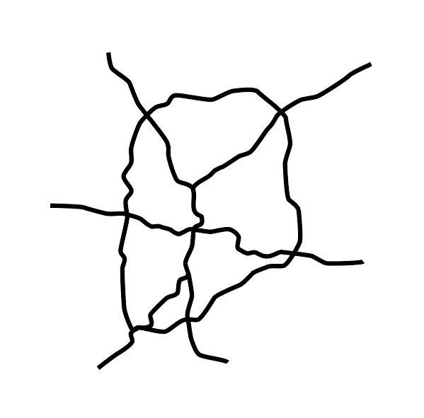 atl-veins.JPG