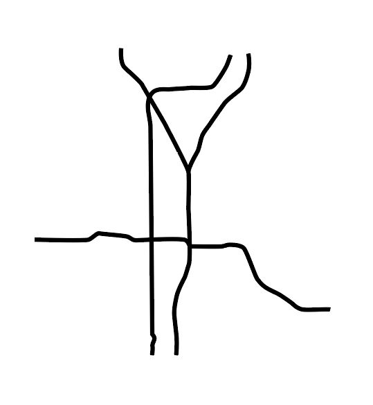 kyoto-veins.JPG