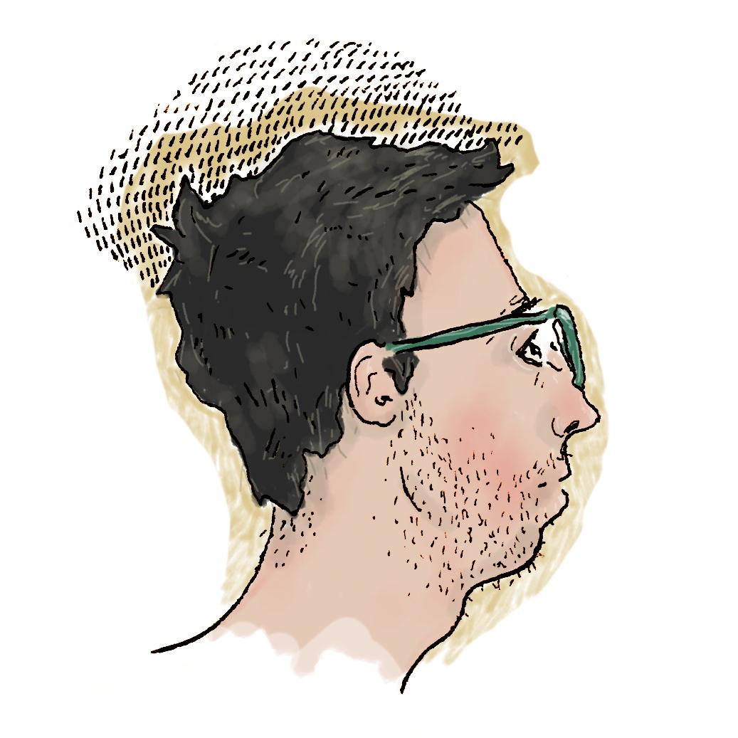 josh-sketch.jpg