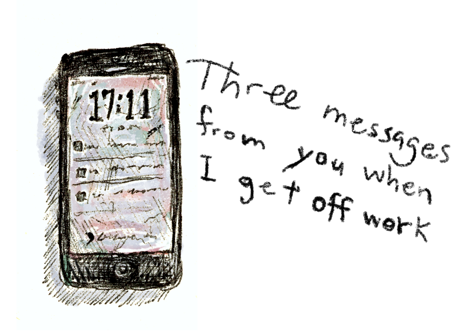 3-messages.jpg