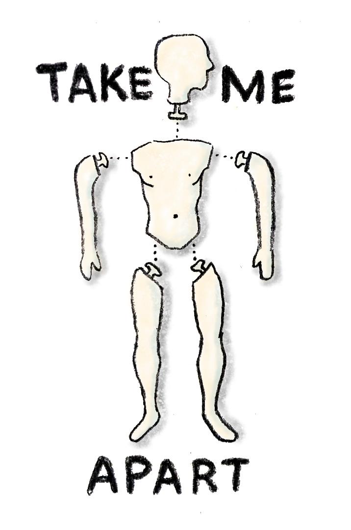 take-me-apart.jpg