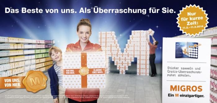 Migros_Ueberraschungspaket_Lorenz-Wahl.jpg