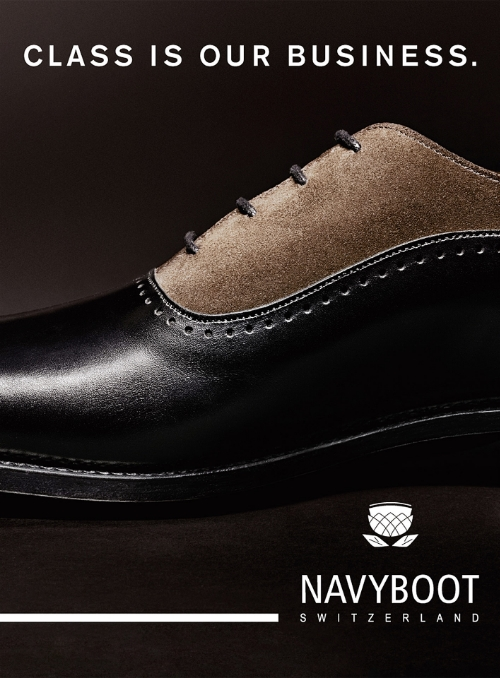 Navyboot_Lorenz-Wahl.jpg