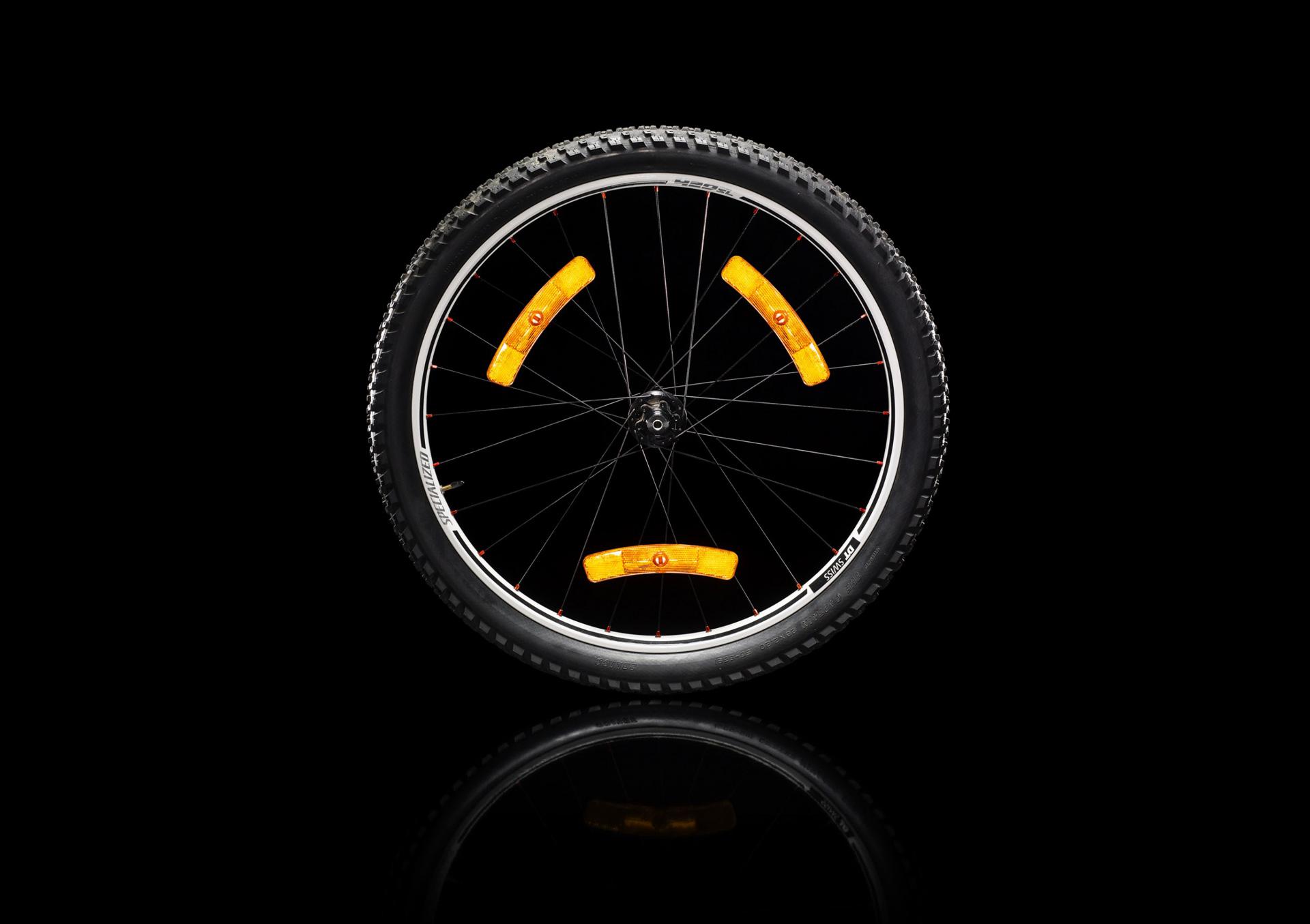 Bikezone_Service-1285x1800_Lorenz-Wahl.jpg