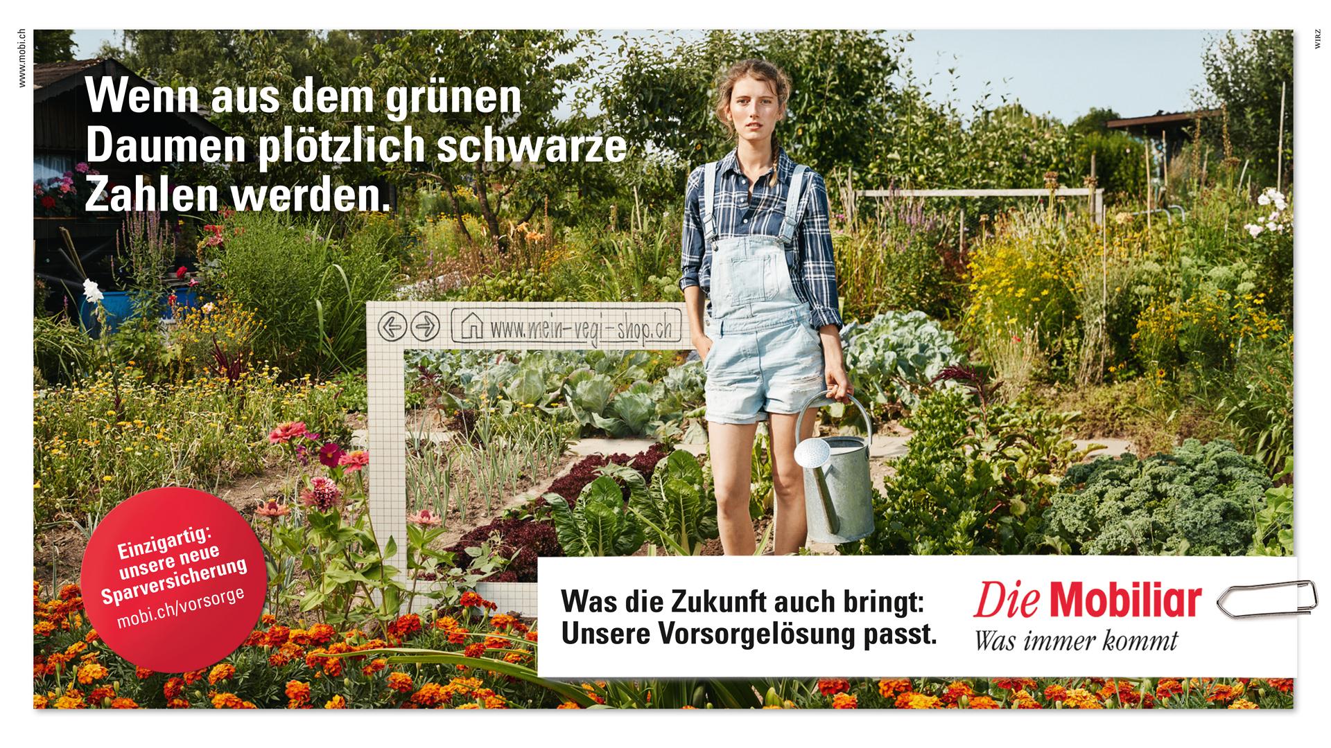 lorenz-wahl_mobilife2015_1920x1080_Selbständigkeit_d.jpg