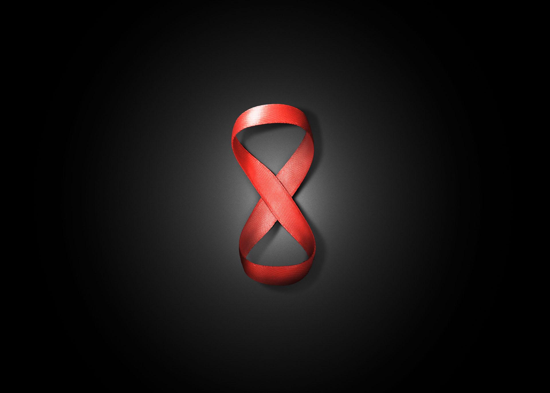 Lorenz-Wahl_ViiV_AIDS-Infinit-Loop_01_RGB.jpg