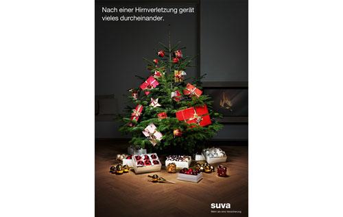 KundV_3_Suva_Weihnachten_15_1.jpg
