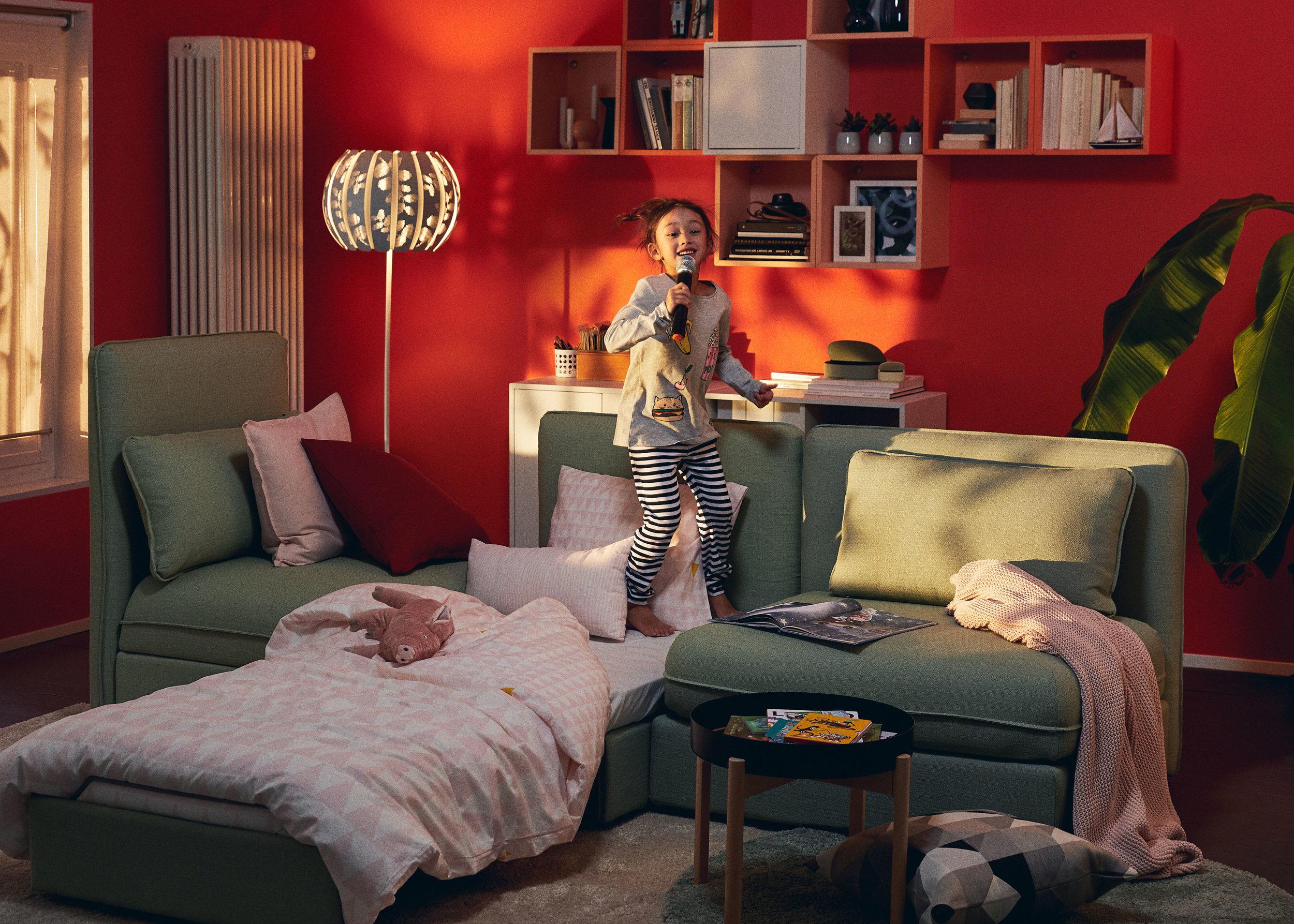 Lorenz-Wahl_IKEA_Concert-Quer_RGB.jpg
