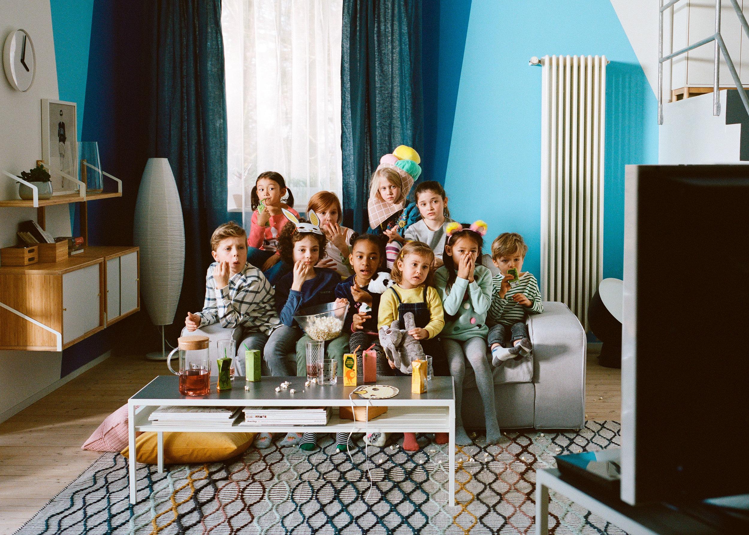Lorenz-Wahl_IKEA_Cinema_Quer_RGB.jpg