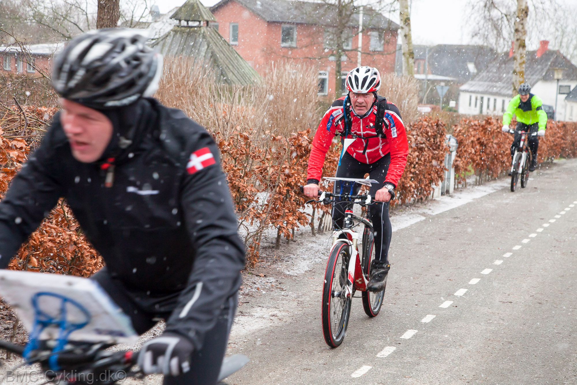 Vintercup 2015 Afd. 4 Stenderup-25.jpg