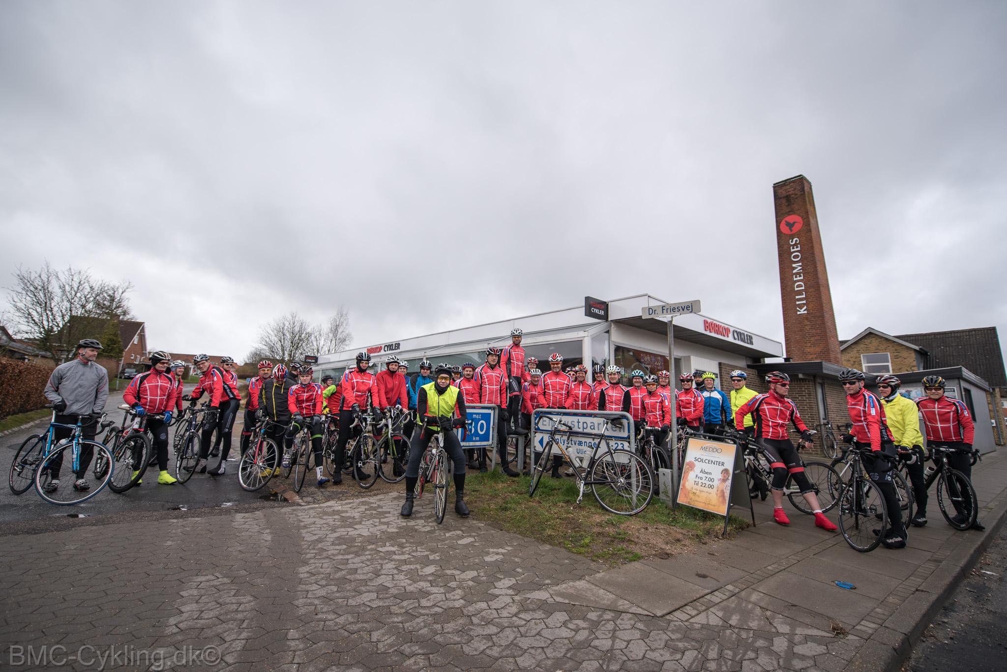 BMC Sæsonstart 29-3-2015-7.jpg