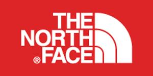 TNF-Logo.jpg